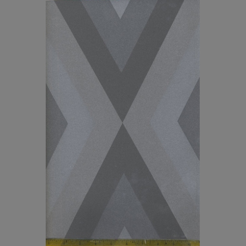 HX91200