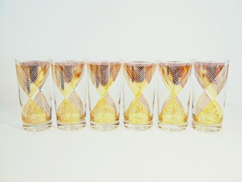 briardglasses